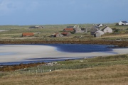 Port nan Long, North Uist